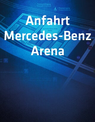 anfahrt-mercedesbenzarena.jpg