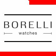 ausstattersponsoren_borelli.png