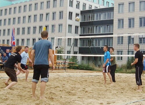 beachvolley_500.jpg