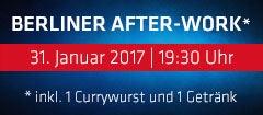 berliner-afterwork_0117_240x105.jpg
