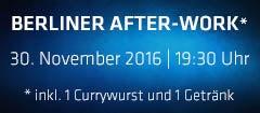 berliner-afterwork_240x105.jpg