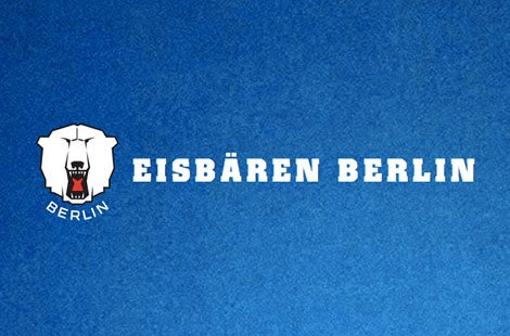 Eisbären Berlin Spielplan 2021
