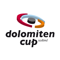 do-cup_200x200.png