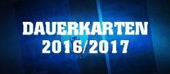eisbaeren-dauerkarten-2016-2017.jpg