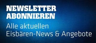 eisbaeren-footer-banner-newsletter.jpg