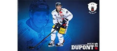 eisbaren-wallpaper-preview-micki-dupont.jpg