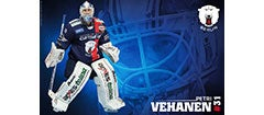 eisbaren-wallpaper-preview-petri-vehanen.jpg