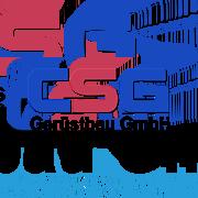 foerderer_CSG_2016.png