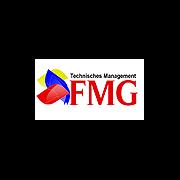 foerderer_FM_Gebaeude_2017.png