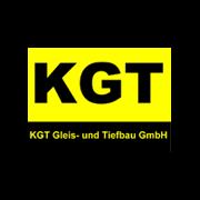 foerderer_KGT_2016.png