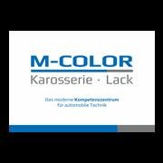 foerderer_M-Color_2016.png
