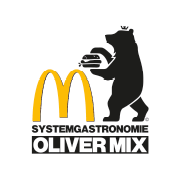 foerderer_MIX-MCDONALDS_2018.png