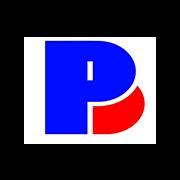 foerderer_PBAS_2018.png