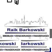 foerderer_barkowski_2016.png