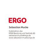 foerderer_ergo_2018.png