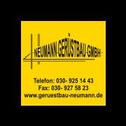 foerderer_geruestbau_neumann_2018.png