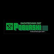 foerderer_poburski_2016.png