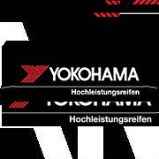 foerderer_yokohama_2016.png