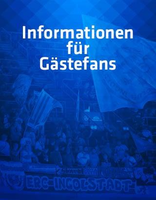 gaestefans1718_320x411.jpg