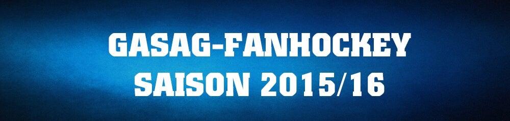 gasag-fanhockey15.jpg