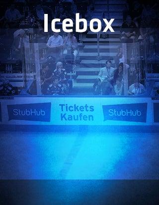 icebox-16.jpg