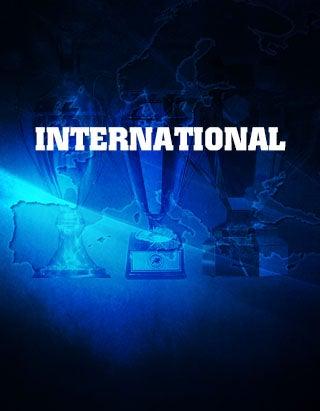 international_320x411.jpg