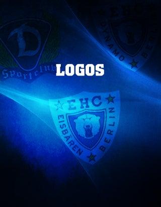 logos_320x411.jpg