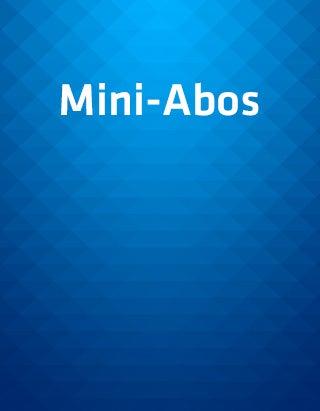 miniabos1718_320x411.jpg