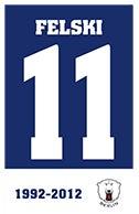 number_11.jpg