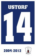 number_14.jpg
