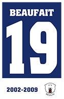 number_19.jpg