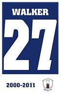 number_27.jpg