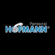 partner_HOFMANN_2018.png