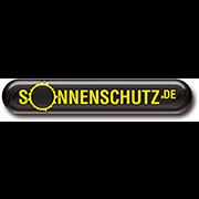 partner_SONNENSCHUTZ-2018.png