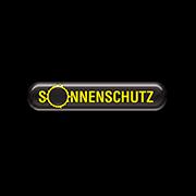 partner_SONNENSCHUTZ_2018.png