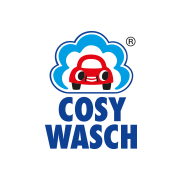 partner_cosy-wasch_2017.png