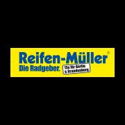 partner_reifen-mueller_2017.png