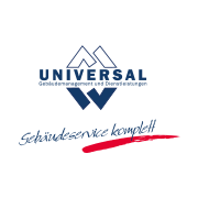 partner_universal_2018.png