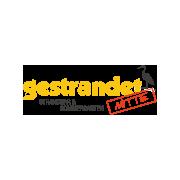 polarkreis_getrandet_2017.png