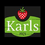 premiumpartner_karls_2017.png