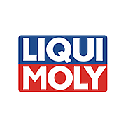 premiumpartner_liquimoly_2016.png