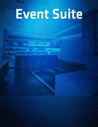 promo-eventsuite.jpg