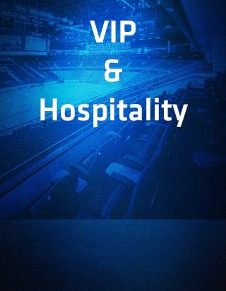 promo-vip-hospitality.jpg