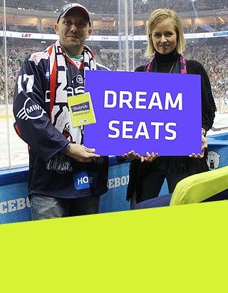 sh_dreamseats_f17_320x411.jpg