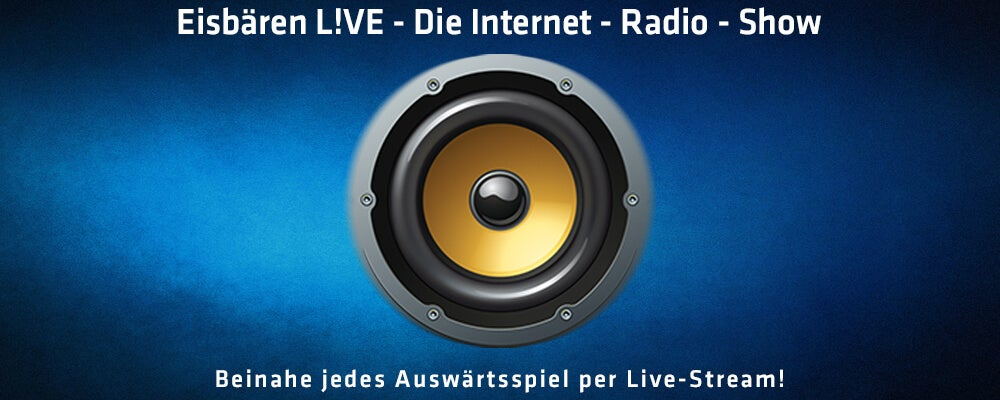 slider_radioshow.jpg