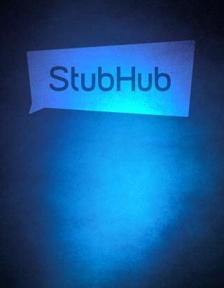 stubhub16.jpg