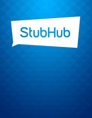 stubhub1718_320x411.jpg