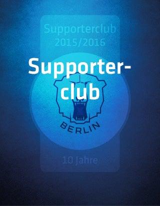 supporterclub.jpg