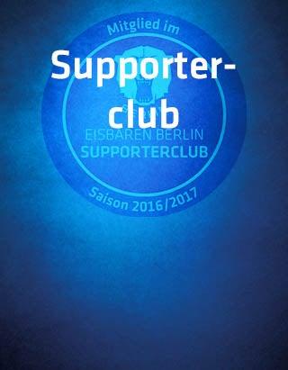 supporterclub1617_320x411.jpg
