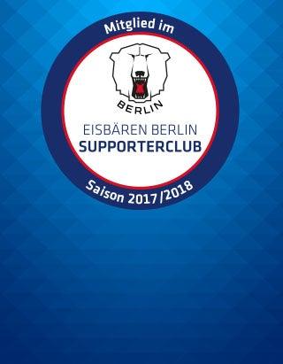 supporterclub1718_320x411.jpg
